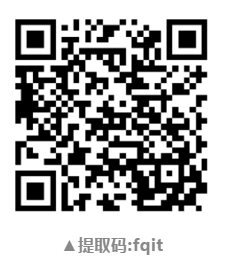 1591063467(1).png