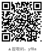 1591063356(1).png